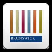 Brunswick Events icon