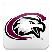 Chadron State Activity Guide icon