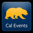 UC Berkeley / Cal Event Guides APK