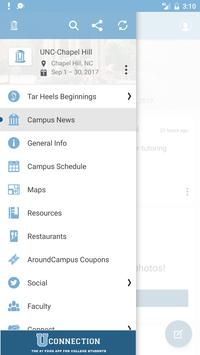Campus Builders apk screenshot