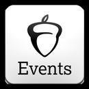 College Board Events APK