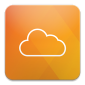 CompCloud icon