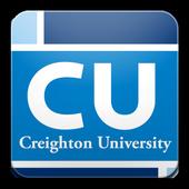 Creighton Events icon