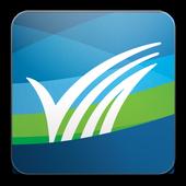 Doylestown Health Professional icon