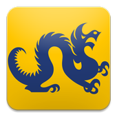 Drexel Univ. Welcome Guide icon
