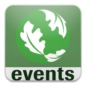Events@TNC icon