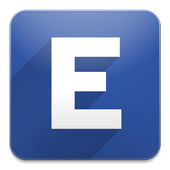 EdCrunch icon