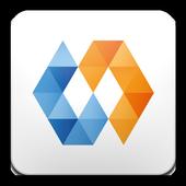 Google Analytics Summit 2015 icon