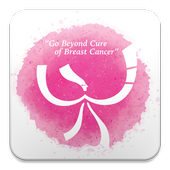 Global BreastCancer Conference icon