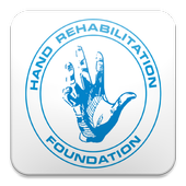 2017 Hand Foundation Meetings icon