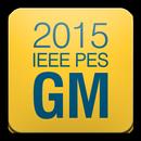 2015 IEEE PES General Meeting APK