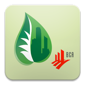 IGBC icon