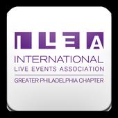 ILEA Philadelphia icon