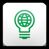 2014 IT Capability Week icon