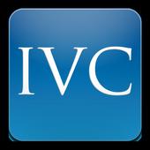 Irvine Valley College icon