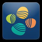 KAUST Events icon