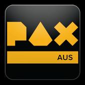 PAX Aus icon