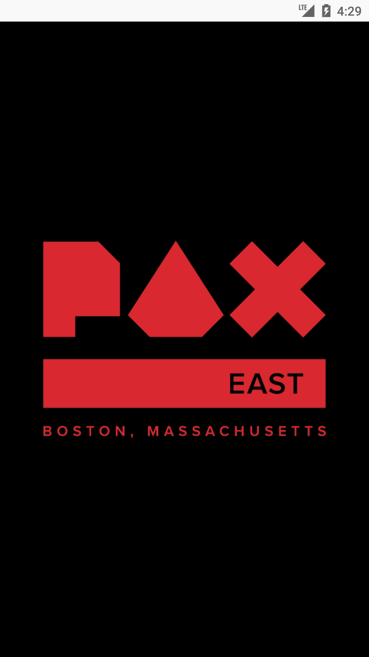PAX East Mobile App APK 2.1.1 Download for Android ...