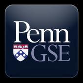Penn Grad School of Education icon