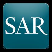 Society of Abdominal Radiology icon