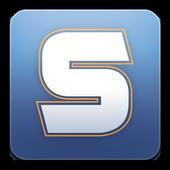 SCOPE Summit 2015 icon