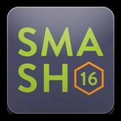 Science Media Awards & Summit icon