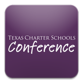 TCSA Conference icon