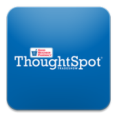 ThoughtSpot icon