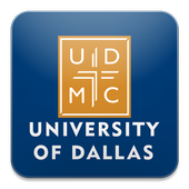 UD Ministry Conference icon