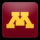 University of Minnesota APK
