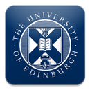 University of Edinburgh Events APK