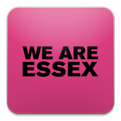 University of Essex guides icon