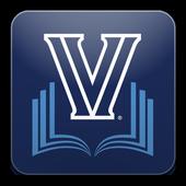 Villanova University Guides icon