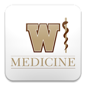 WMU School of Medicine icon