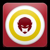 MegaCon Orlando Guide icon