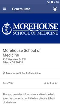 Morehouse School of Medicine for Android - APK Download