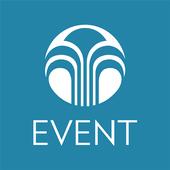 2017 뉴스킨 코리아 이벤트 icon