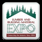 LBM Expo icon