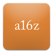 a16z Academic Roundtable 2014 icon