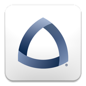 Colorado School of Mines icon