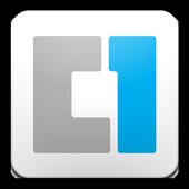 ConvergeOne Conference 2018 icon