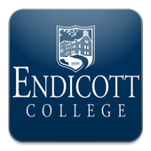 Endicott College Guides icon