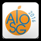 IASGO 2016 icon