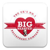 KFC UK&I Events and Onboarding icon