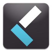 Leadercast Journey icon
