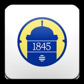 Limestone College Resources icon