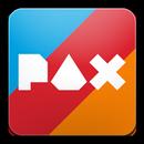 PAX Mobile App APK