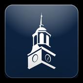 Samford University Guides icon