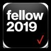 adfellows иконка