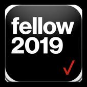 adfellows icon